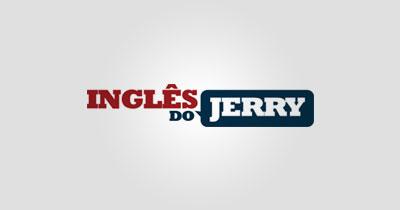 logo-inglesdojerry