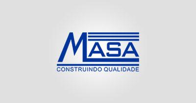 logo-masa-imovel