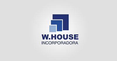 logo-whouse