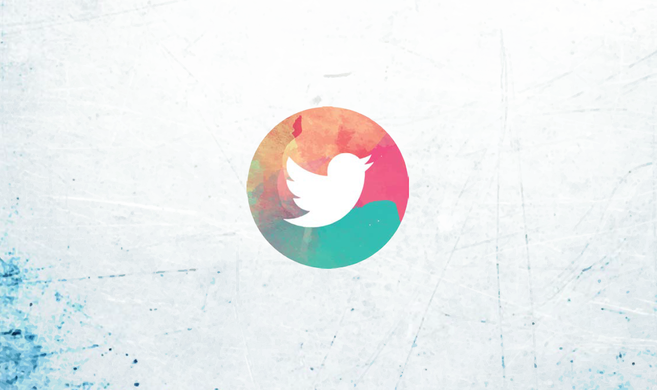 Twitter]