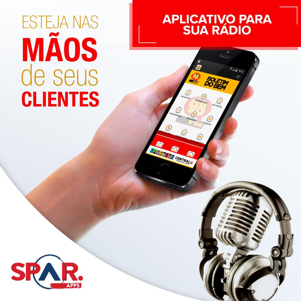 spar-app_radio