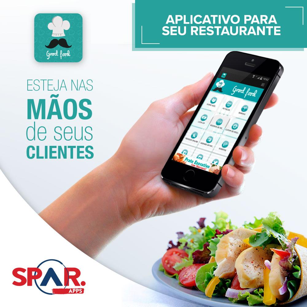 spar-app_restaurante